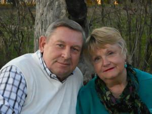 Toby & Diane2