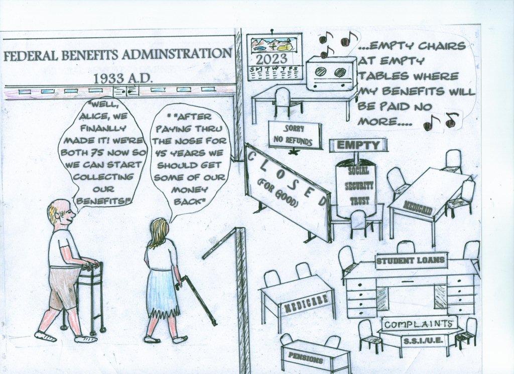Benefit cartoon 2 001-1