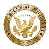 Delta Authority