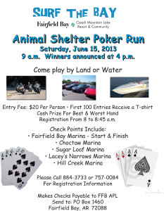 Poker Run Flyer.crtr