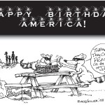 baytoon-4th-july