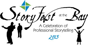 StoryFest_Logo_Black_Hor_w-people-date