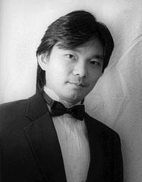 Alfred Lee