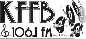 KFFB2227newlogo