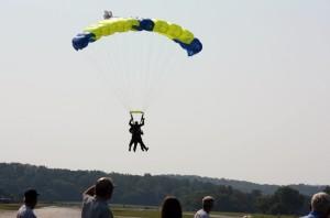 susan landing 2