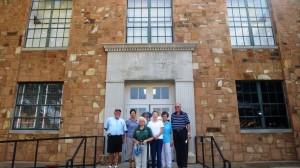 van-buren-co-mgs-courthouse2