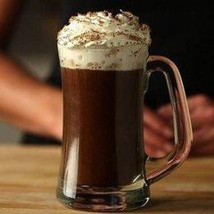 How-Make-Keoke-Coffee-Cocktail-Video