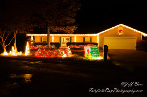 Christmas-Lights-FFB-News-2013-2