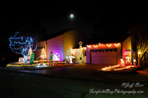 Christmas-Lights-FFB-News-2013-3