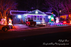 Christmas-Lights-FFB-News-2013-5