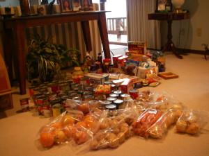 Nov_food_collection-1