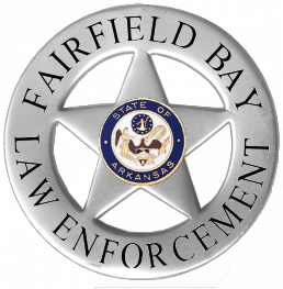 FFB Law Enforcement