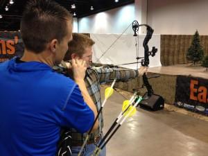 ISE_3D_PopUp_Archery_Range-300x225