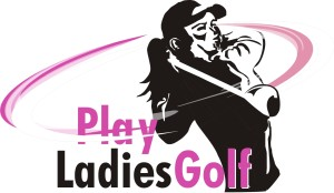 PlayLadiesGolf-2