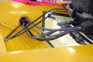 de-winterize-boat-spring-prep-De-Winterizing-tips-boat-hoses