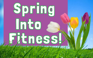 spring_into_fitness