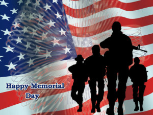 memorial_day_wallpaper