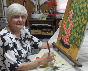 Dorothy Hendrickson photo for Announcement_edited-1
