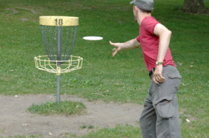 Disc_golf_4bff8f6cee6f5