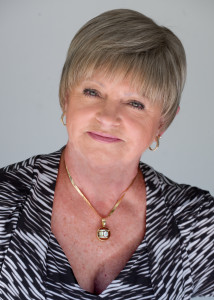 Patti Leitner