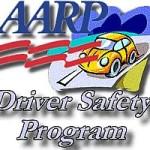 aarp_drive