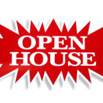 open_house_star