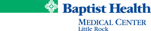 Baptist-Health-LR-short-bar11