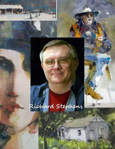 Richard Stephens collage_edited-1