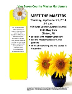 VBCMG Meet the Masters_Page_1