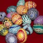 artists-mediums-ukrainian-egg-decorating-t-somerset
