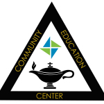 Ed Center Logo