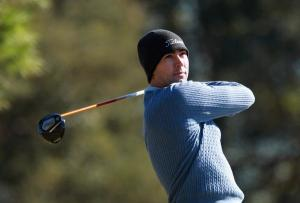Golf-In-Cold-Weather