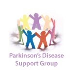 Parkinsons-Disease-Support-Group