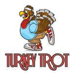 turkeytrot_logo