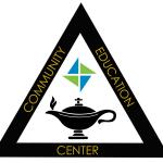Ed Center Logo