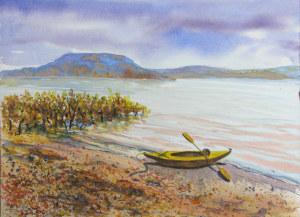 Eglantine Beach