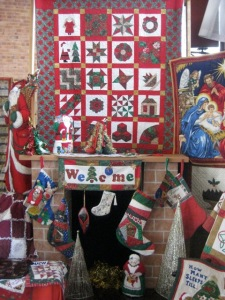 christmas-patchwork
