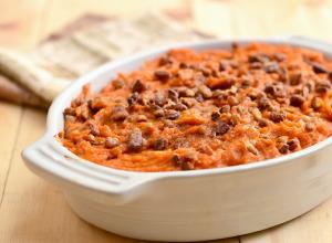 sweetpotatocasserole3