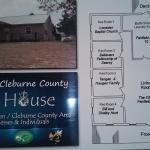 Faith House Plan