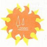 Old FFB Logo