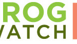 AZA-FrogWatch-USA-Logo2