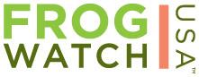 AZA-FrogWatch-USA-Logo2