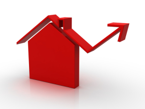 home-sales-increase-market-recovery_shutterstock_77402200