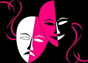 theatre-masks-endowed-edit-hi