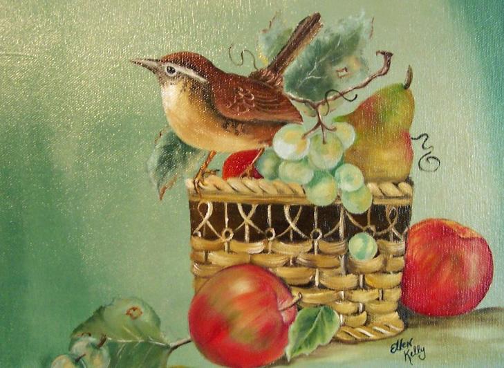 Bird in Basket_edited-1