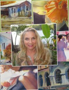 Cynthia collage_edited-2