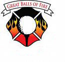 Firemans Golf
