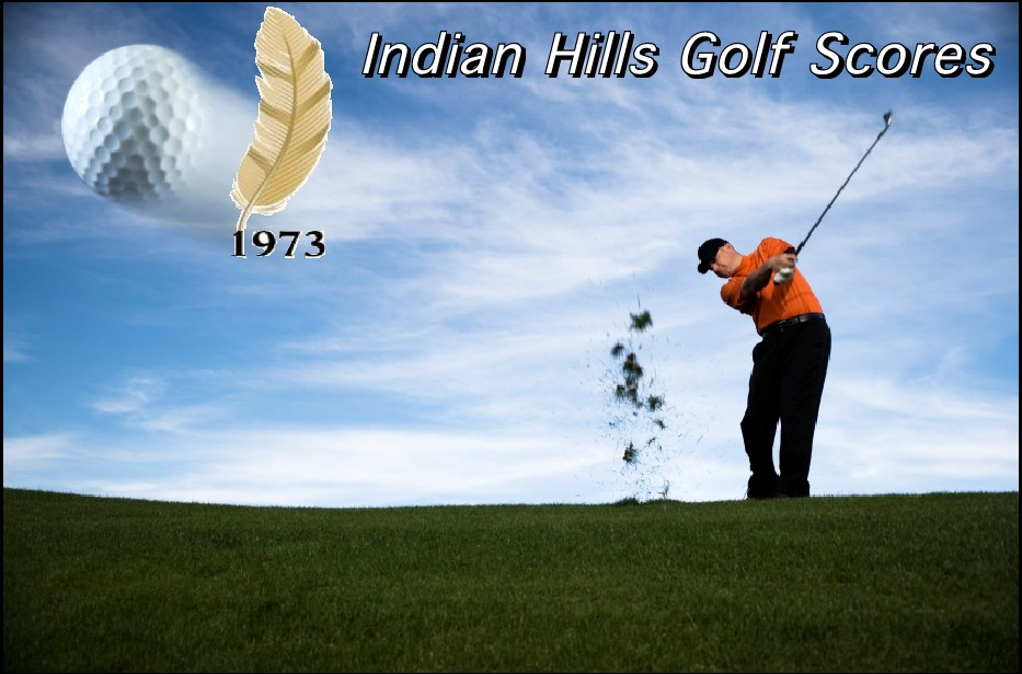 golf hindu single men Professional essay writing help from speedy paper is 24/7 here for you get a free quote now at +1 888 398 5245.