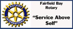 FFB Rotary