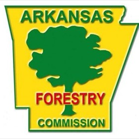 arkansas-forestry-commission
